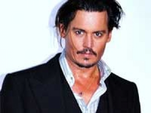 Johnny Depp Freak 140311 Aid