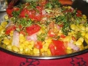 Sweet Corn Churmuri Recipe 140311 Aid