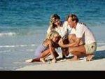 Family Getaways Summer Vacation 140311 Aid