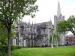 St Patricks Day Lent Fasting 170311 Aid