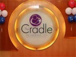 Cradle Maternity Hospital Expensive 240311 Aid