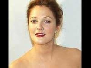 Drew Barrymore Will Wedding Plan 010411 Aid