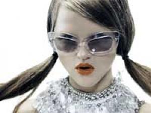 Prada Sunglasses Summer Wear 010411 Aid