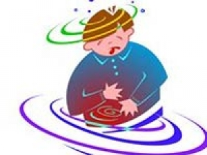 Gas Pain Home Remedies 050411 Aid
