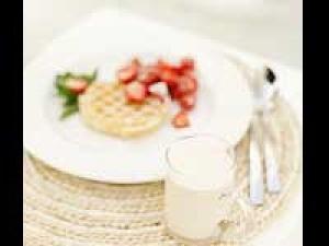 Vasant Navratri Fast Foods 070411 Aid