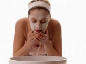 Face Masks Glowing Skin 120411 Aid