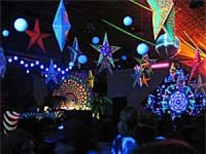 Party Destination Mumbai Goa 130411 Aid
