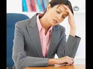 Sinus Headache Home Remedies 110411 Aid