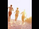 Summer Fitness Tips 150411 Aid