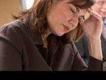 Jaundice Symptoms 250411 Aid