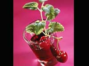 Cherries Health Benefits 190411 Aid