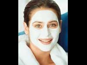 Summer Skin Allergies 210411 Aid