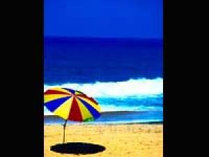 Beat Summer Heat India 260411 Aid