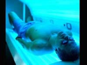 Tanning Centers California 260411 Aid