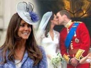 Kate Middleton Pregnancy Victoria Beckham 020511 Aid