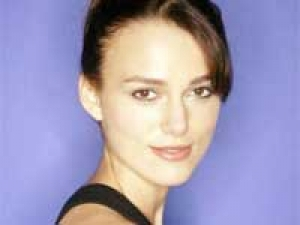 Keira Knightley James Parents 030511 Aid
