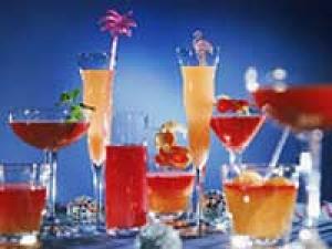 Summer Fruit Juices 060511 Aid