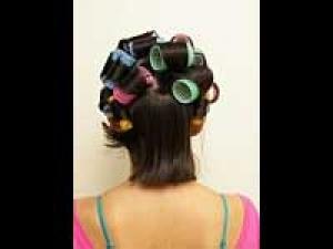 Summer Hairstyles 060511 Aid