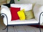 Sofa Set Living Room Collections 160511 Aid