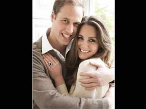 Kate Middleton Creame Silk Blouse 250511 Aid