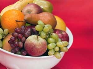 Fruit Capitals India 310511 Aid