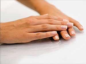 Skin Care Tips Hands 020611 Aid