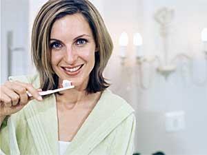 Gum Care Home Remedies 080611 Aid