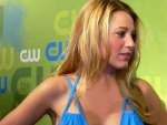 Blake Lively Cook 060611 Aid