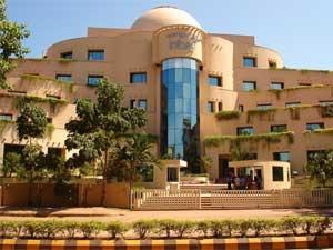 Best Buildings India Work In 170611 Aid