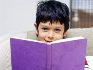 Helen Keller Children Books 280611 Aid