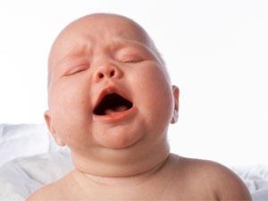 Newborn Vaccination Schedule 300611 Aid