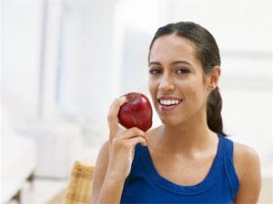 Healthy Liver Food 010711 Aid