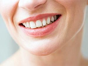 Oral Health Care Pregnancy 010711 Aid