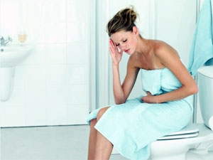 Honeymoon Cystitis Urinary Infection Women