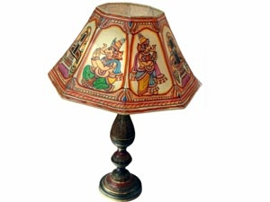 Indian Home Decor Traditional