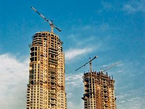 Tallest Skyscrapers India