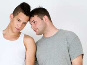 Maintain Healthy Gay Relationship