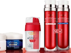 Leading Cosmetic Brands India