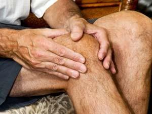 Symptoms Arthritis Osteoarthritis