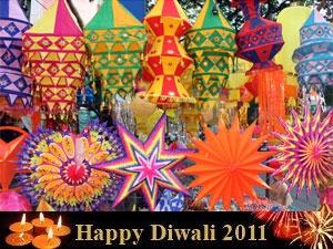 Diwali Decoration Ideas Room