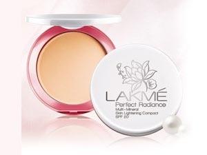 Lakme Perfect Radiance