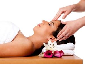 Massage Treatment Top 5 Most Popular