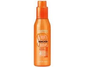 Best Hair Serum Brands