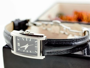 Maintain Watches Tips