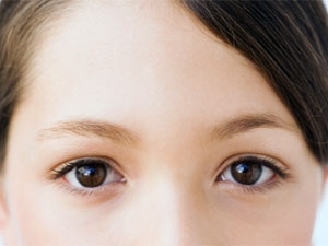 Eye Exam Vision Related Problems