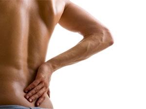 Hip Sprains Home Remedies