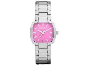 Fashion Watches Diesel Timeframe