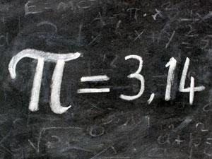 Ideas Celebrate Pi Day