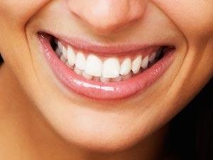 Teeth Health Beauty