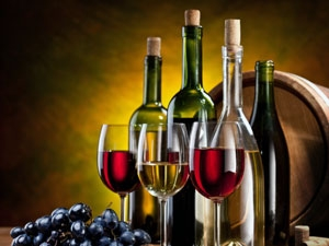 Cheapest Wines Must Try